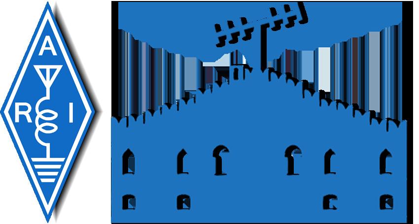 A.R.I. Portogruaro